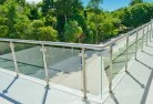 AbernethyStainless steel balustrades 15