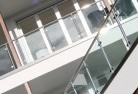 AbernethyStainless steel balustrades 18